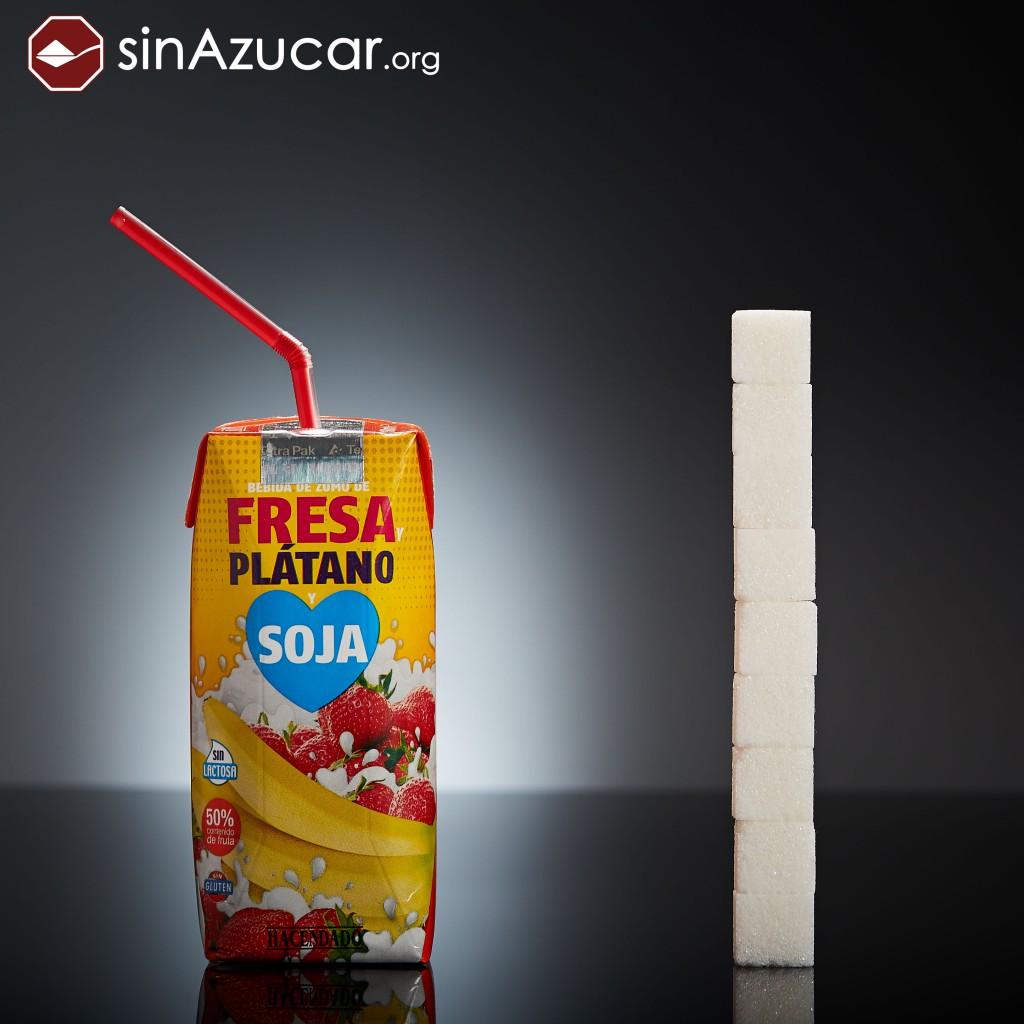 27_bebida_soja_fresa_platano